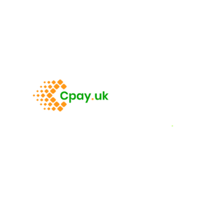 CPAY.UK
